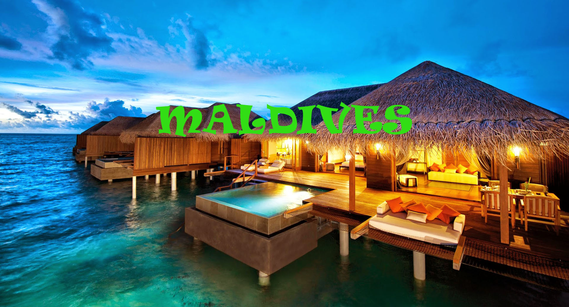 Maldives-123